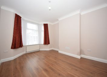 Thumbnail 4 bed terraced house to rent in Virginia Gardens, Barkingside