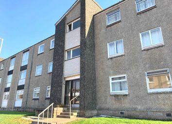Thumbnail 3 bedroom flat to rent in Anne Avenue, Braehead, Renfrew
