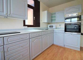 3 bed flat to rent in St. Davids Road South, Lytham St. Annes, Lancashire FY8