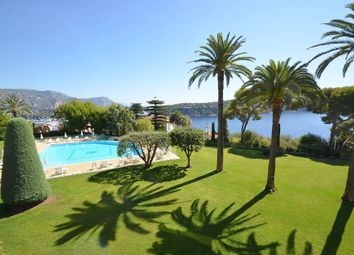 Thumbnail 5 bed apartment for sale in Nice, Mont Boron, 06300, France