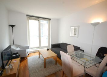Thumbnail 1 bed flat for sale in Praed Street, London