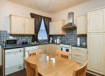 2 bed terraced house for sale in Hatherley Road, Rotherham S65