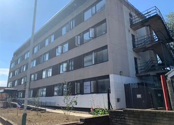 Thumbnail 2 bed flat for sale in St. Edwards Way, Romford, Essex
