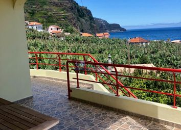 Thumbnail 2 bed detached house for sale in Ponta Do Sol, Ponta Do Sol, Ponta Do Sol