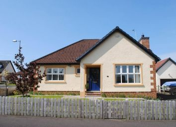 Thumbnail 3 bed bungalow for sale in Mountview Crescent, Ballymoney