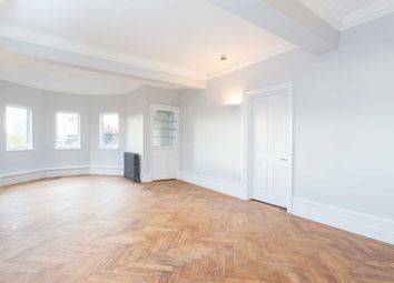 Thumbnail 4 bedroom flat to rent in Orme Court, Notting Hill