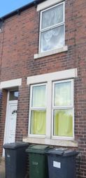 Thumbnail 2 bedroom terraced house for sale in Holmesfield, Rotherham