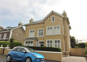 Thumbnail 5 bed town house for sale in 31 Selborne Drive, Douglas