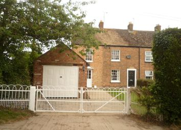 Thumbnail 5 bed semi-detached house to rent in Greenhayes Cottages, High Street, Arlingham