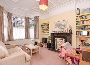 Thumbnail 5 bedroom town house for sale in Priory Gardens, Highgate, London
