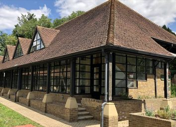 Thumbnail Office to let in 3 Manor Court, High Street, Harmonsdsworth, Heathrow