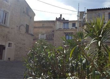 Thumbnail 3 bedroom property for sale in Languedoc-Roussillon, Hérault, Poussan