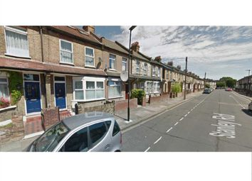 Thumbnail 2 bed terraced house to rent in Stanley Road, Hounslow