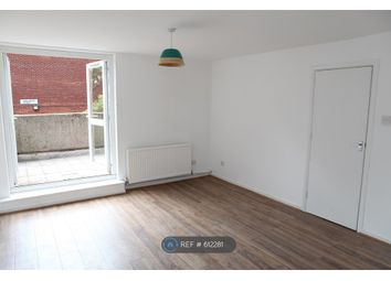 3 bed maisonette to rent in Oaklands Place, London SW4