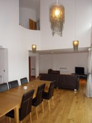 Thumbnail 2 bed duplex to rent in Rowman Wall, Bath Lane, Leicester