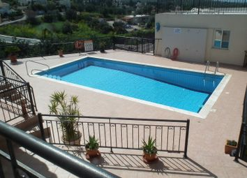 A larger local choice of properties for sale in Tala, Paphos, Cyprus