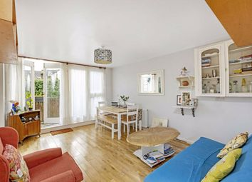 1 bed maisonette to rent in Bowater Close, Brixton, London SW2