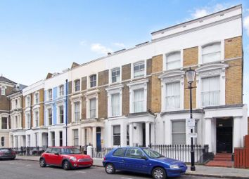 1 bed property to rent in St. Lukes Road, London W11