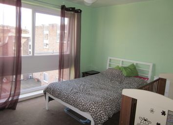 Thumbnail 2 bedroom flat to rent in Beamsley House, Bradford