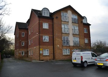 Thumbnail 2 bed property to rent in (P342) The Park, Chester Rd, Stretford