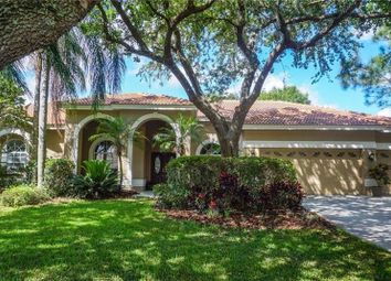 Thumbnail Property for sale in 17806 Ridgeway Court, Tampa, Florida, United States Of America