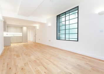 Thumbnail 2 bed flat to rent in Western Avenue, Perivale, Greenford