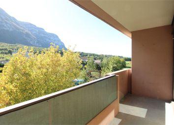 Thumbnail 2 bed apartment for sale in Rhône-Alpes, Haute-Savoie, Etrembieres