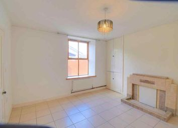 2 bed terraced house to rent in Plain-An-Gwarry, Redruth TR15