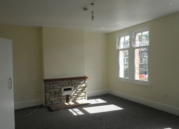 Thumbnail 3 bed flat to rent in Abergele Rd Flat 2, Colwyn Bay, Conwy