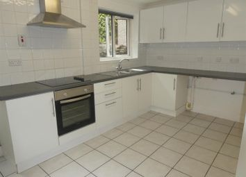Thumbnail 3 bed property to rent in Graig Road, Morriston, Swansea
