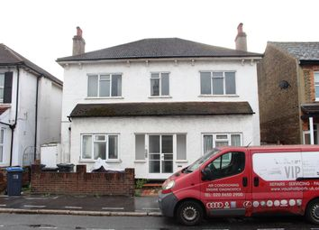 Thumbnail Property for sale in Northcote Road, Croydon