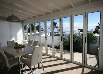 Thumbnail 3 bed chalet for sale in Avenida Del Mar, Costa Teguise, Lanzarote, Canary Islands, Spain