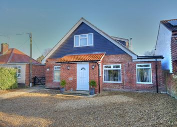 4 bed detached house for sale in Green Lane East, Rackheath, Norwich NR13