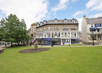 Thumbnail 2 bed flat to rent in 8-12 Montpellier Parade, Harrogate, North Yorkshire