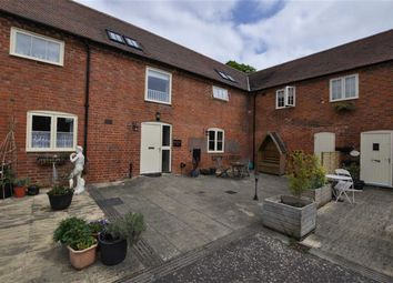 Thumbnail 2 bed semi-detached house for sale in Millers Croft, Malvern