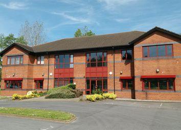 Thumbnail Office to let in Ty Davies, Tawe Business Village, Phoenix Way, Enterprise Park, Swansea