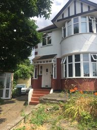 Thumbnail 5 bed shared accommodation to rent in Southfields, Hendon, London