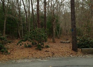 Thumbnail Land for sale in Ma, Massachusetts, 02649, United States Of America