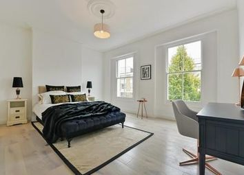 Thumbnail 5 bed semi-detached house to rent in Richborne Terrace, London