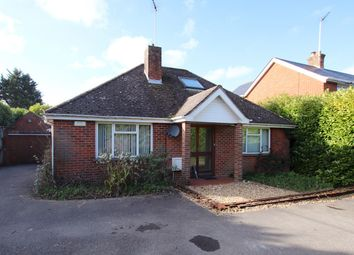 Thumbnail 3 bed property for sale in Eastfield Lane, Ringwood