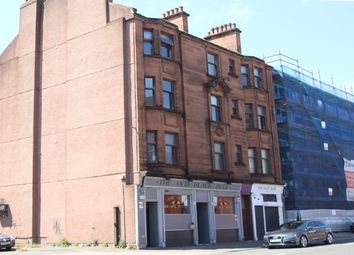 Thumbnail 2 bed flat to rent in 1314 Gallowgate, Glasgow