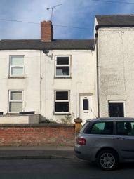 Thumbnail 3 bed terraced house for sale in 75 Main Street, Kimberley, Nottingham, Nottinghamshire