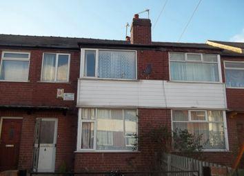 2 bed property to rent in Park View Avenue, Burley, Leeds LS4