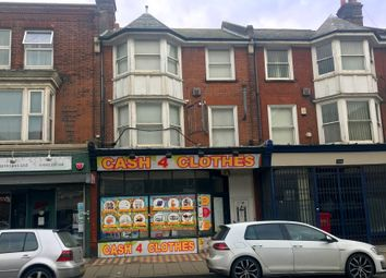 Thumbnail Office to let in Northdown Road, Cliftonville