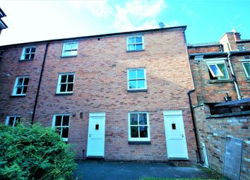Thumbnail 6 bedroom flat to rent in George Street, Leamington Spa