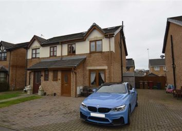 Thumbnail 5 bed semi-detached house for sale in Lakeland Avenue, Barrow In Furness, Cumbria