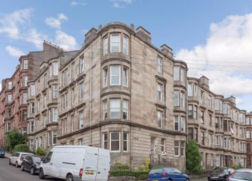 Thumbnail 2 bedroom flat to rent in White Street, Partick, Glasgow