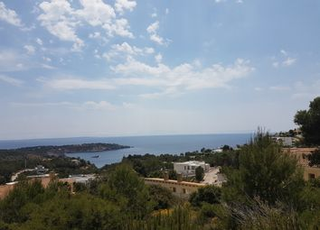 Thumbnail Land for sale in 07830, Es Cubells, Spain