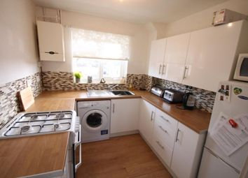 Thumbnail 1 bedroom flat to rent in Neal Court, Waltham Abbey