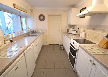 4 bed terraced house for sale in Prospect Place, Pembroke Dock SA72